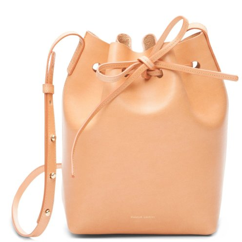 Mini_Bucket_Bag_Vegetable_Tanned_Cammello_Raw_Detail_1_8a647f60-5d8e-418d-a663-4504a572e697_1280x