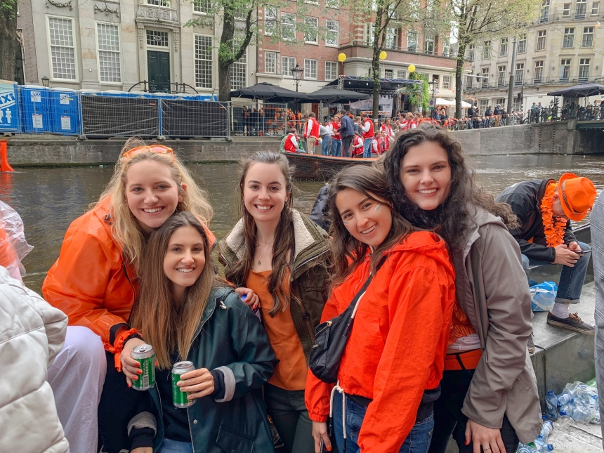 kingsday 1 boat.JPG